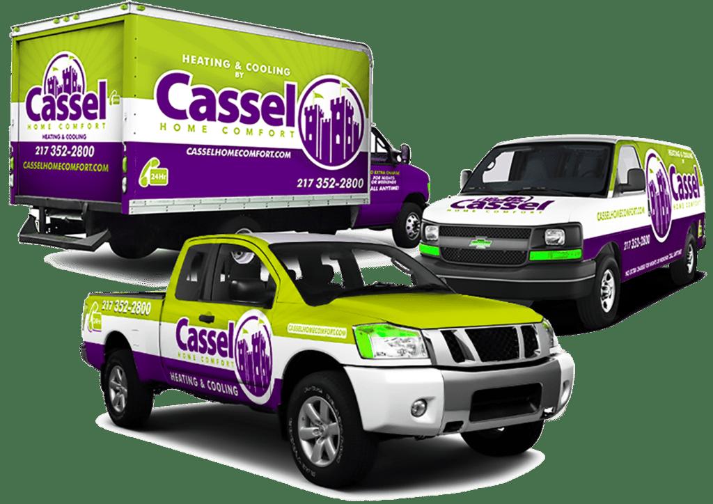 Vehicle Wraps Denver - Denver, Colorado - (720) 295-7789