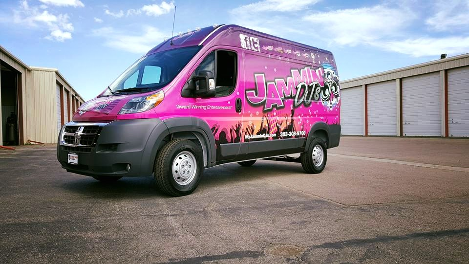 Vehicle-Wrap-promaster-wrap-promaster